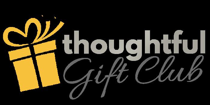 Thoughtful Gift Club