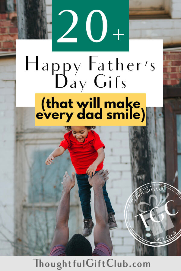 Happy Father's Day Gif Roundup: 20+ Gifs to Send & Make Your Loved One Smile!
