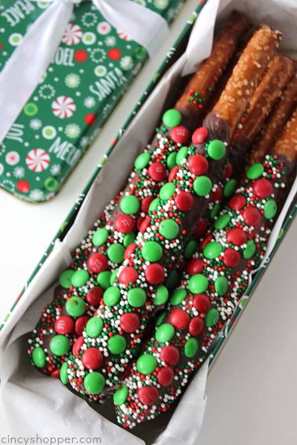 caramel-chocolate-pretzel-rods