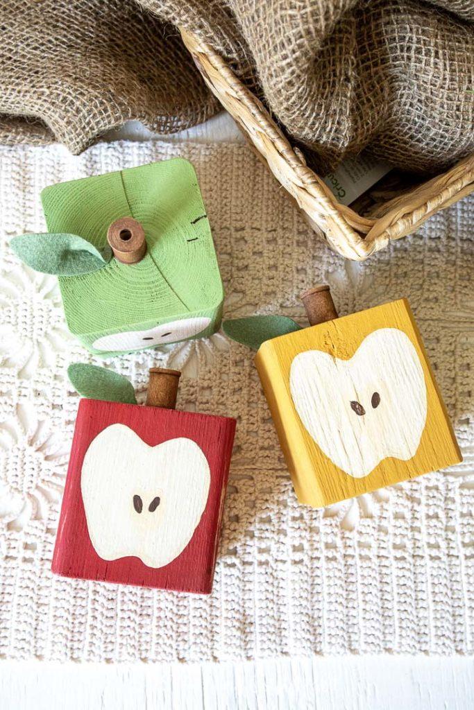 wooden-block-apples