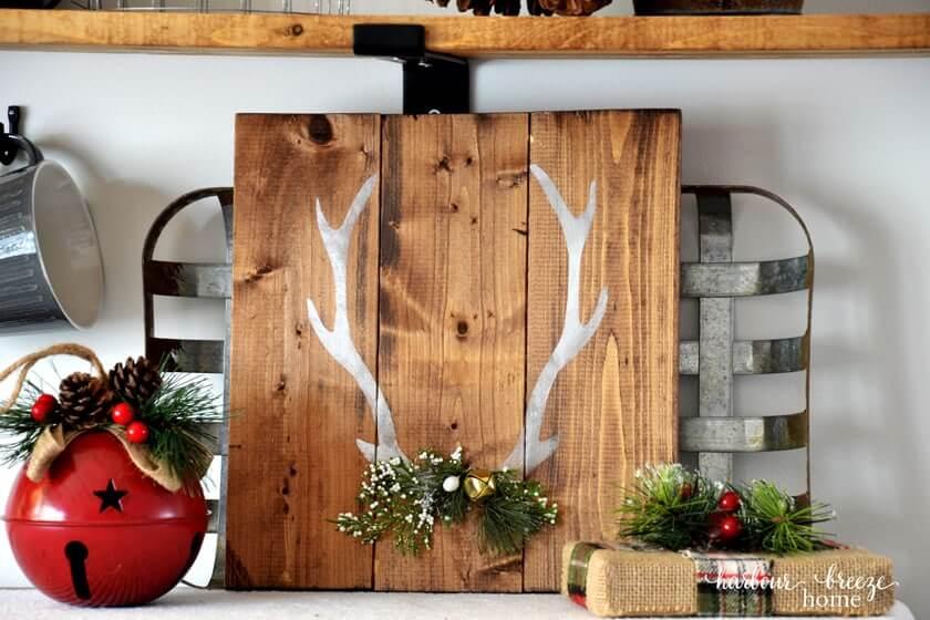 wood-sign