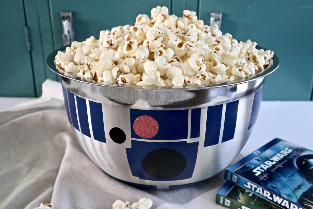 R2-D2 bowl